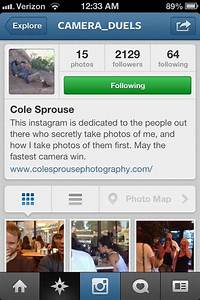 16 best Cole Sprouse is a Geek God ♡ images on Pinterest ...