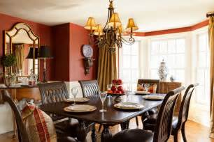 dining room wall decor ideas 90 stylish dining room wall decorating ideas 2016 pulse
