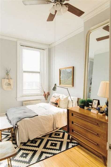 Best 25+ Small bedrooms ideas on Pinterest  Small bedroom