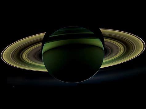 Tour dates   see more ». Gambar Terbaru Planet Saturnus Dengan Mozaik Hitam,Sebuah ...