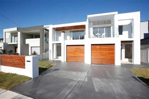 custom home builders sydney nsw  build australia