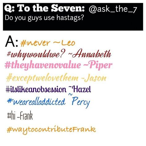 frank a of few words percy jackson awesome chang e 3 and i