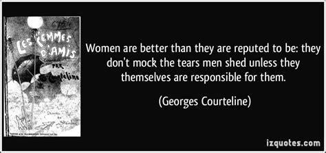 Better Than Men Quotes Women Quotesgram