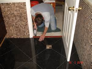 tile master ga professional bathroom remodeling atlanta