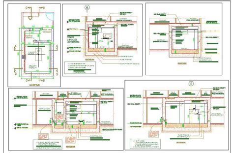 kitchen interior design software hospital brachytheraphy room design detail plan n design