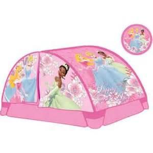 spongebob squarepants twin bed tent topper light new