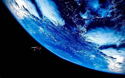 Earth Space Superman Comics Steel Desktop Dawn