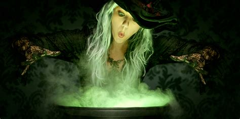 picture witch witches brew continental carbonic