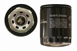 2013 Gmc Terrain Engine Oil Filter Parts