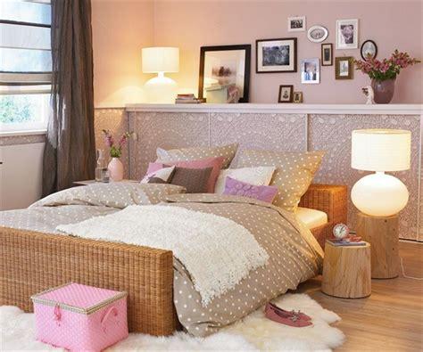 teenage girls bedroom ideas freshnist