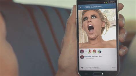 Sexting Comes To Instagram Gizmodo Australia
