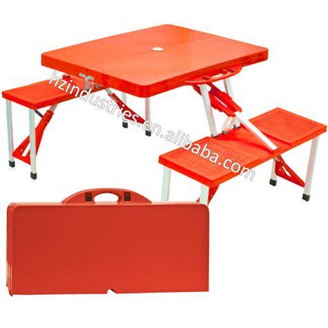 lifetime folding picnic table lifetime plastic picnic table folding plastic picnic table