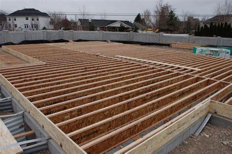 plans  sheds build  block shed