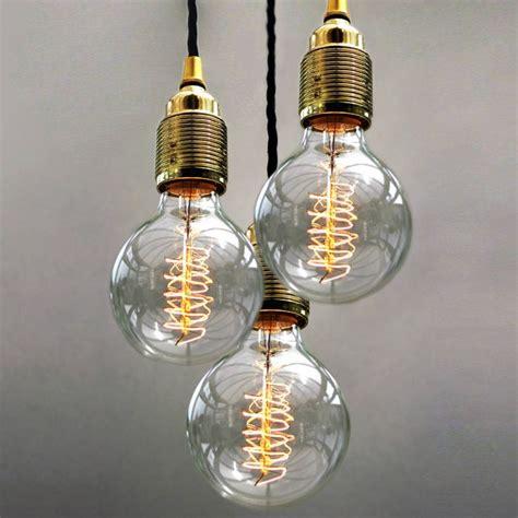 pendant lights ideas  pinterest kitchen