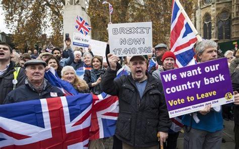 Brexit Nghĩa Là Gì? Nguyên Nhân Và Ảnh Hưởng Của Sự Kiện