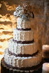 country themed wedding cakes country themed wedding cakes wedding inspiration