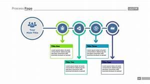 Flow Chart Vectors  Photos And Psd Files