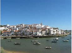 Ferragudo Photos Featured Images of Ferragudo, Faro