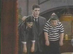 THE NEW ADDAMS FAMILY WEDNESDAY QUOTES image quotes at ...