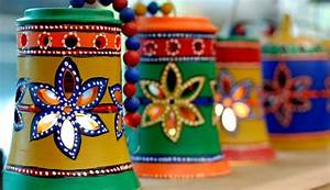 Indian Artisans: Building Sustainability through crafts