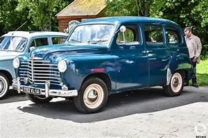 Fiat Lisieux : 20 best renault colorale images on pinterest antique cars autos and old school cars ~ Gottalentnigeria.com Avis de Voitures