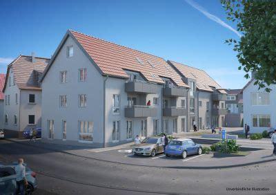 Immobilien Kaufen München Provisionsfrei by Immobilien In Freudental Kaufen Oder Mieten