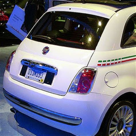 Fiat 500 Blue And Me by 301 Moved Permanently