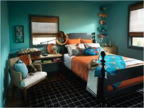 boys bedroom ideas big boys bedroom design ideas room design ideas