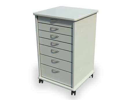 signature furniture warranty doctors mobile portable dental cabinet