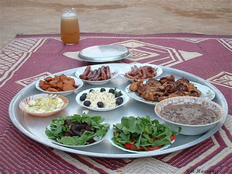 cuisine ramadan cool wallpapers ramadan food