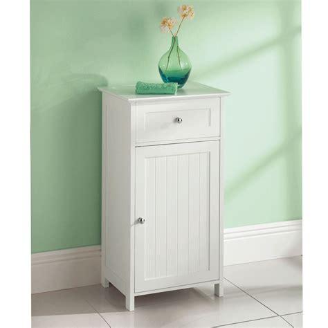 white wooden bathroom cabinet shelf cupboard bedroom