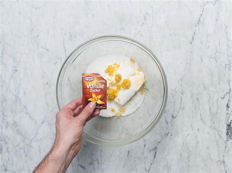 tangy lemon sheet cake recipe  video kitchen stories
