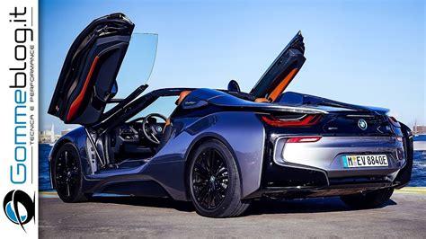 bmw  roadster interior exterior car design drive