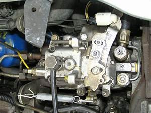 Reglage Pompe Injection Bosch : reglage pompe injection express ~ Gottalentnigeria.com Avis de Voitures
