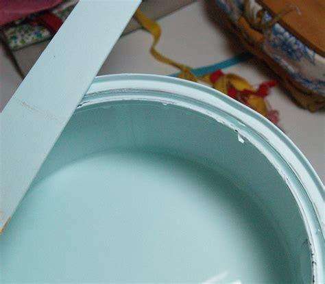 behr paint tiffany blue light aqua robin s egg blue