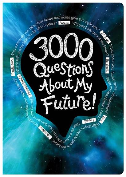 Future 3000 Questions Yours Rather Would Piccadillyinc