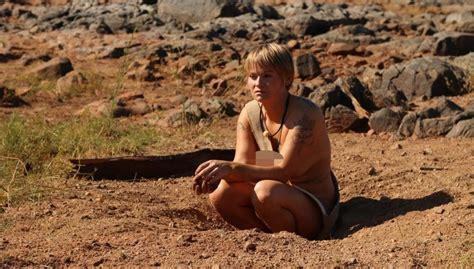 Naked And Afraid Season Episode Release Date Watch Online Episode Recap