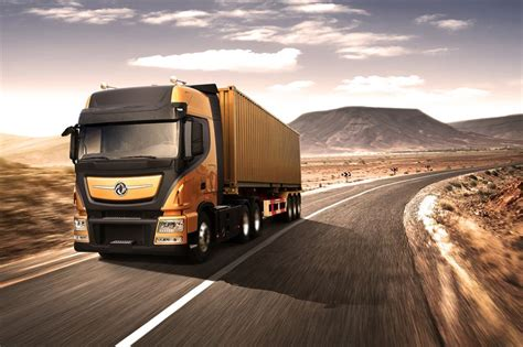truck deliveries  february  ab volvo