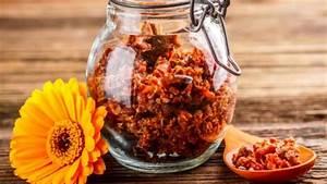 Алоэ лечебные свойства рецепты при псориазе