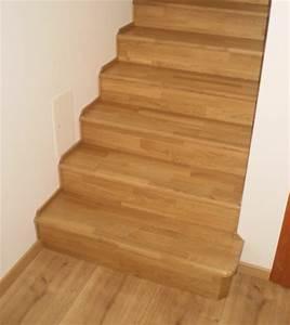 Dubové schody cena
