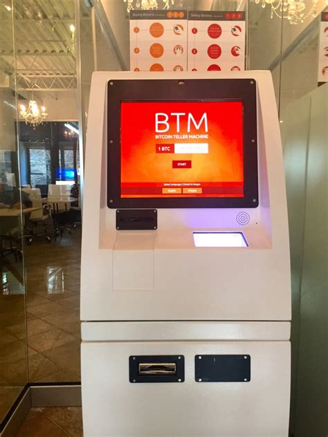 atm bitcoin locations wikipedia atms machines canada bitcoins currency toronto cash using sell way crypto wiki digital near benefits important