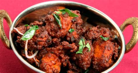 malabar cuisine 7 best south indian chicken recipes ndtv food