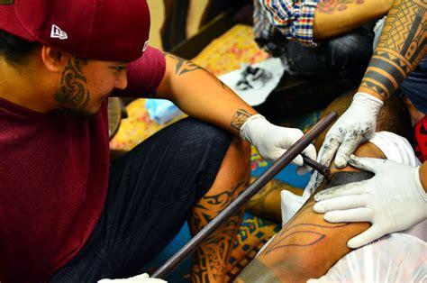 whispers   ancestors spiritual journey tattoo