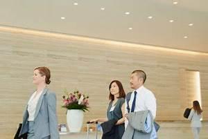 Duales Studium Management : duales studium hotelmanagement alle infos zu ablauf und ~ Jslefanu.com Haus und Dekorationen