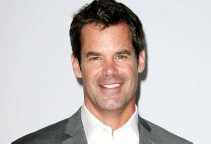 'Desperate Housewives' gay husband Tuc Watkins comes out / LGBTQ Nation