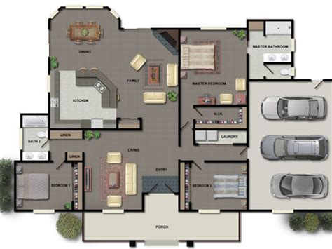 story chalet   story house plans   story house plans treesranchcom