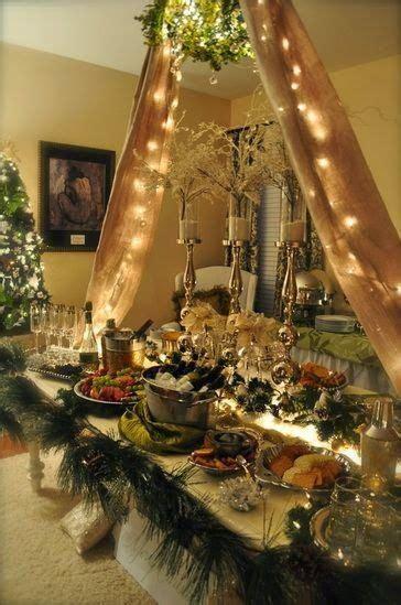 posh christmas decorations apartmanidolorescom