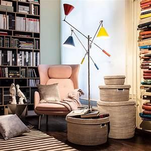 dopo domani interior design online shop creme guides