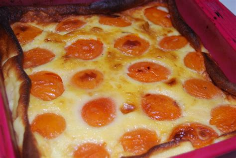 cuisine clafoutis aux pommes cuisine clafoutis aux pommes ohhkitchen com