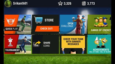 world cricket chionship 2 comes to windows phone